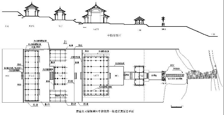 电路 电路图 电子 工程图 平面图 原理图 759_391